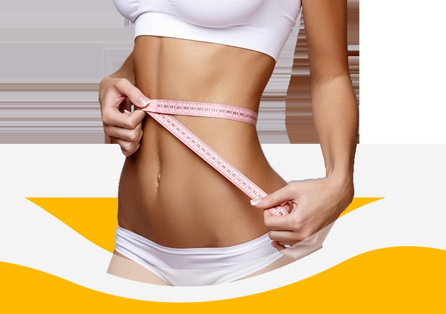pierderea în greutate victorie și wellness pierdere în greutate cu făină de porumb